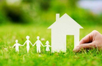 consilo kredyt hipoteczny