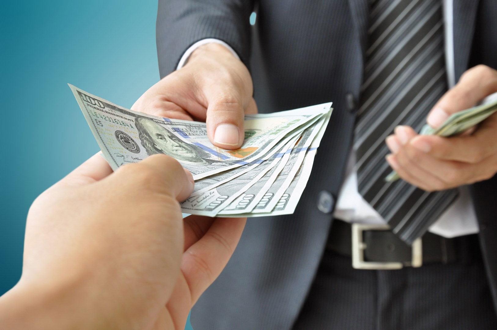 kredyt gotowkowe consilo finanse krakow