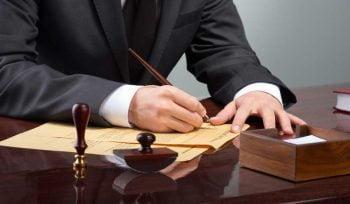 kancelaria notarialna consilo krakow