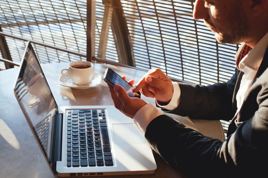 kredyt konsolidacyjny consilo