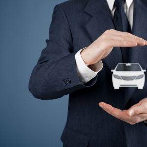 leasing samochodowy consilo krakow