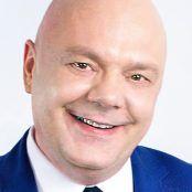 Mariusz Nędza
