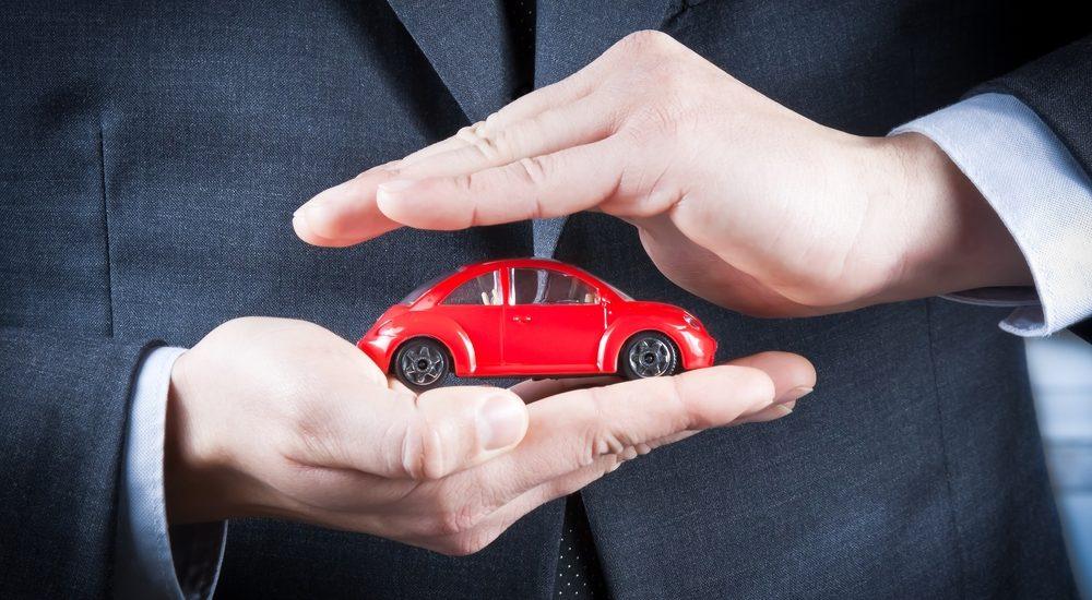 Kredyt na samochód