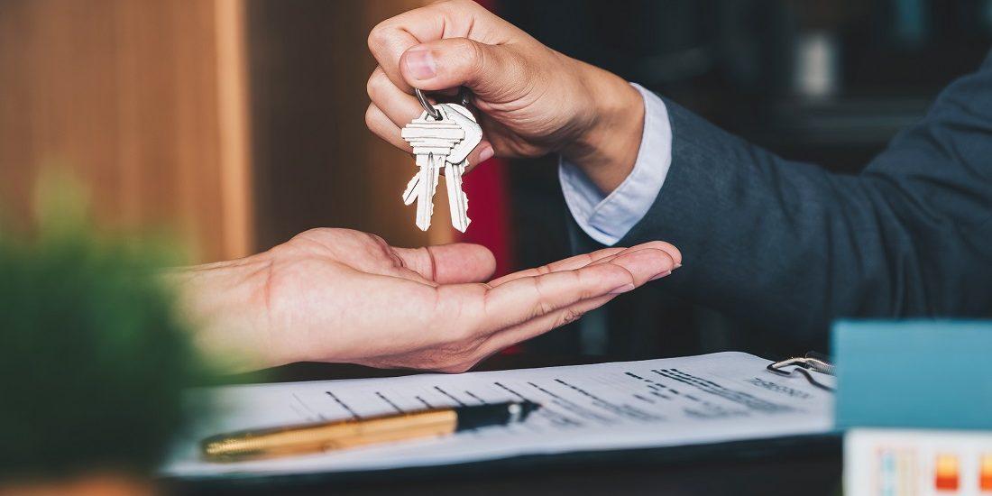 Consilo Finanse i Nieruchomości